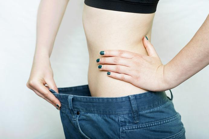 Ayuda psicologica gratis para bajar de peso