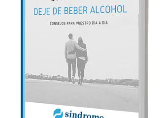 Cómo hacer que tu pareja deje de beber alcohol