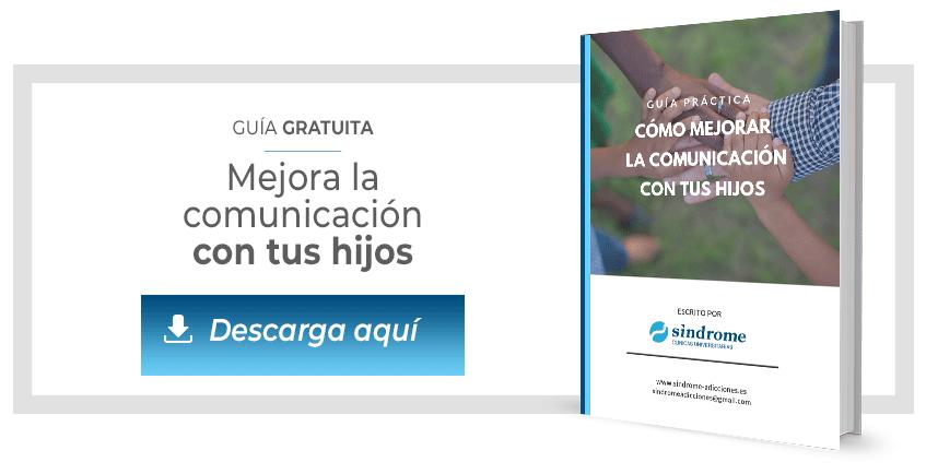 descargar-ebook-comunicaicon