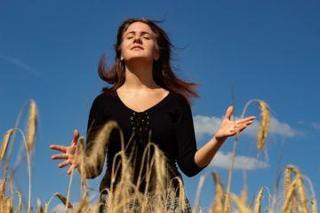 Prevención de recaídas basada en el Mindfulness