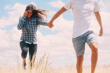 Tratamiento para los problemas de pareja