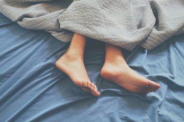 Tratamiento para el trastorno del sueño