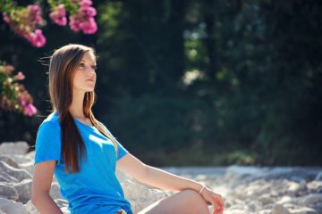 Tratamiento para la autoestima