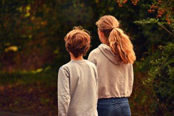 Tratamiento para el trastorno de la conducta