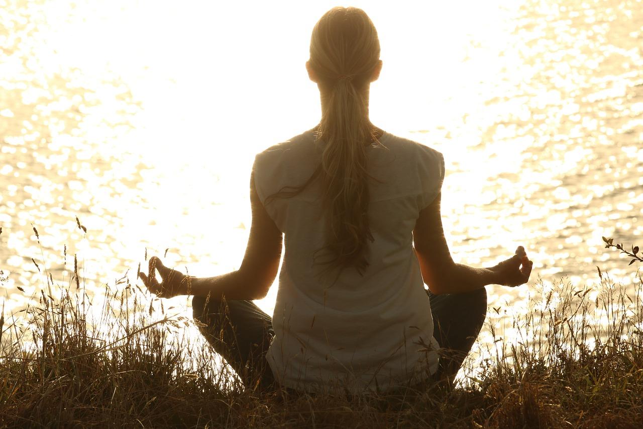 imagen sobre los beneficios del mindfulness
