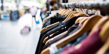Cómo saber si eres adicto a las compras
