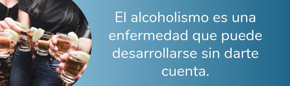 bebedores sociales