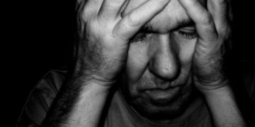 ¿Qué hacer ante una crisis de ansiedad?