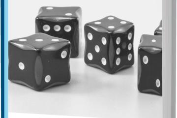Cómo ayudar a un adicto al juego