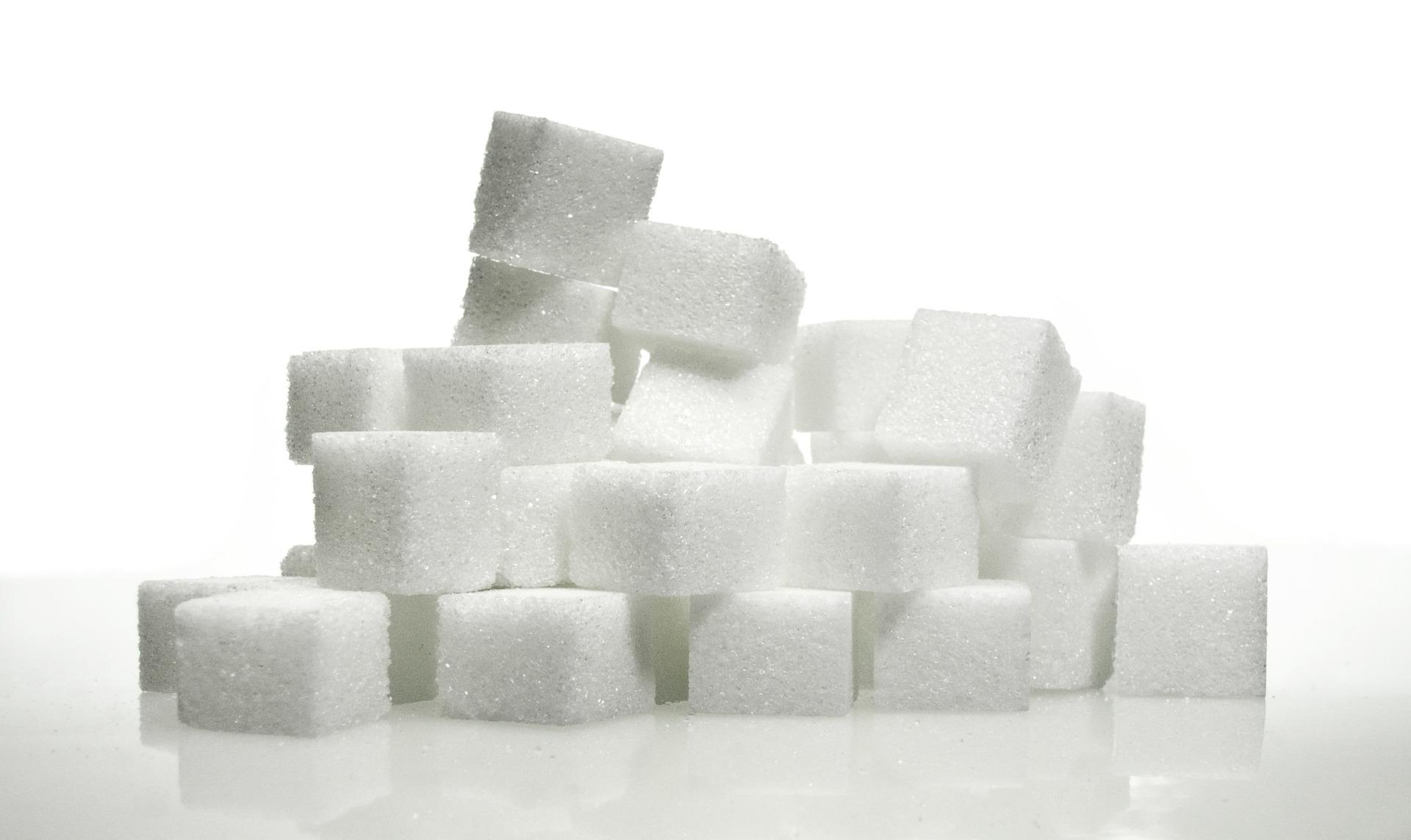 adicto al azúcar