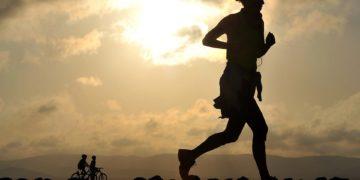 Vida saludable y lejos de las adicciones: Consejos para conseguirla