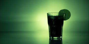 El peligro de dejar el alcohol de forma brusca
