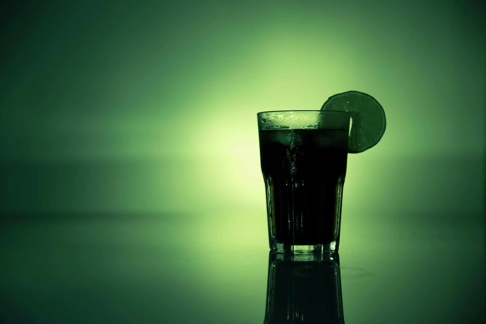 abandonar el consumo de alcohol