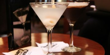 ¿Cómo evitar ser alcohólico?