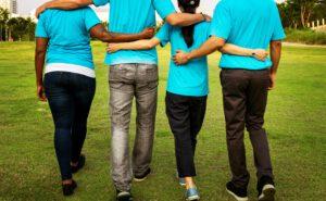 psicólogos especializados en alcoholismo en Valencia - grupo