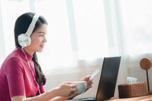 psicólogos para la drogadicción online