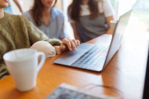 terapia para el alcoholismo online - grupo