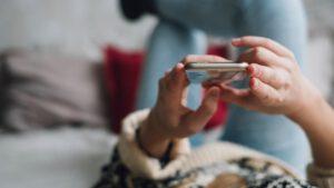 terapia para el alcoholismo online - móvil