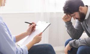 terapia online para las adicciones - consulta presencial