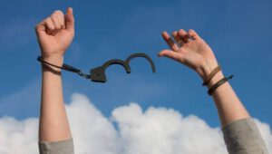 terapia online para las adicciones - libertad