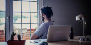 Terapia online para la desintoxicación