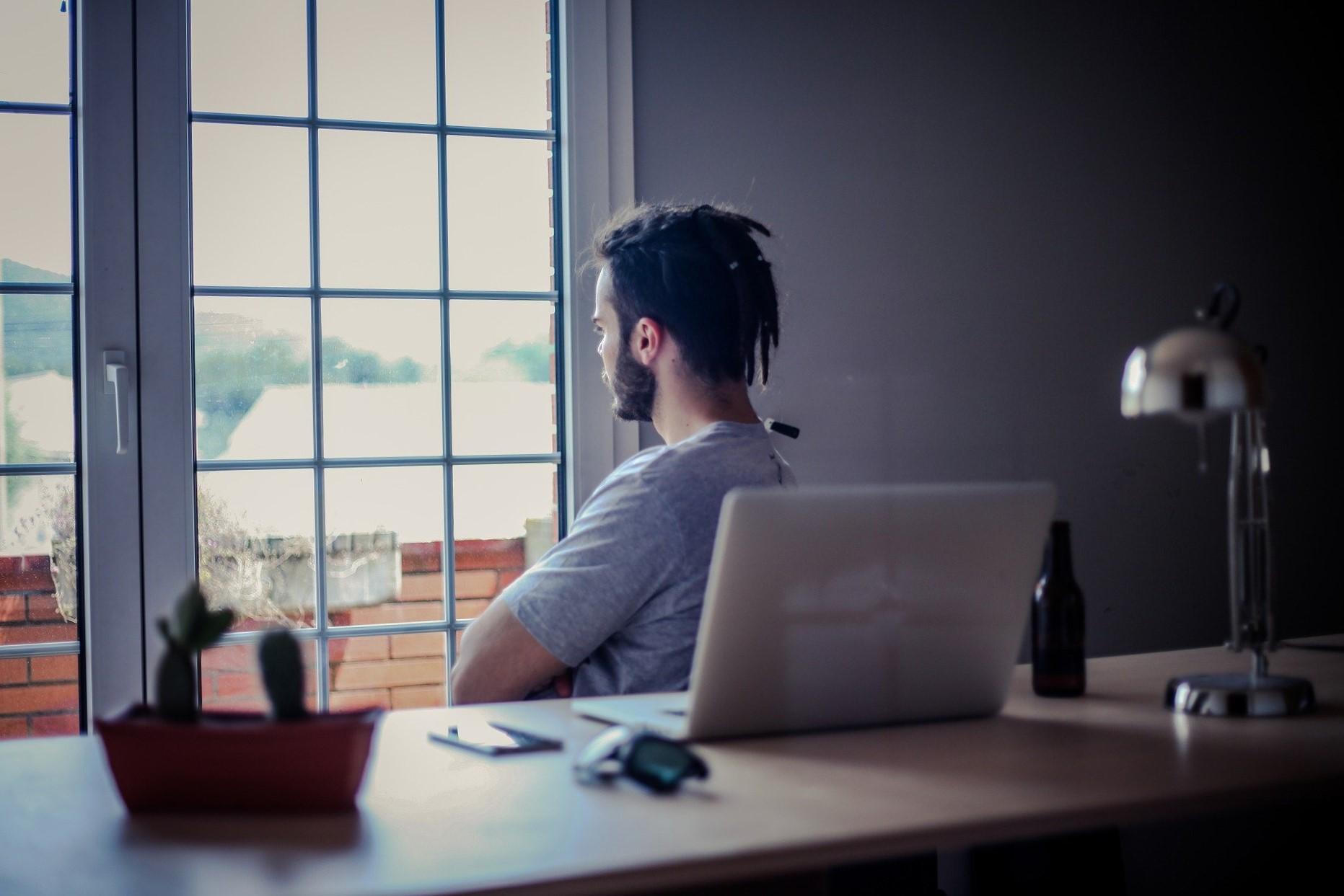 terapia online para las adicciones - terapia desde casa