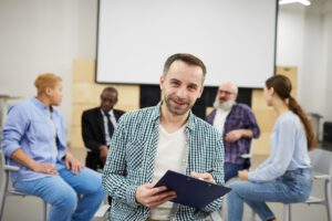 psicologos especializados en alcoholismo en valencia