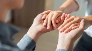 centros desintoxicación de la Comunidad Valenciana - manos unidas
