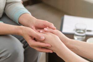 tratamiento para la adicción al móvil en Valencia - terapia