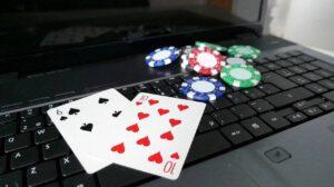 tratamiento de la ludopatía en Valencia - casinos online