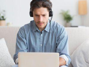 tratamiento de drogadicción online - recuperación