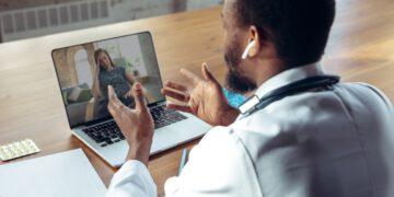 ¿Conoces los beneficios de contar con un tratamiento online para la ludopatía?