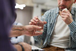 centros de ingreso rehabilitacion alcoholicos en madrid - ayuda
