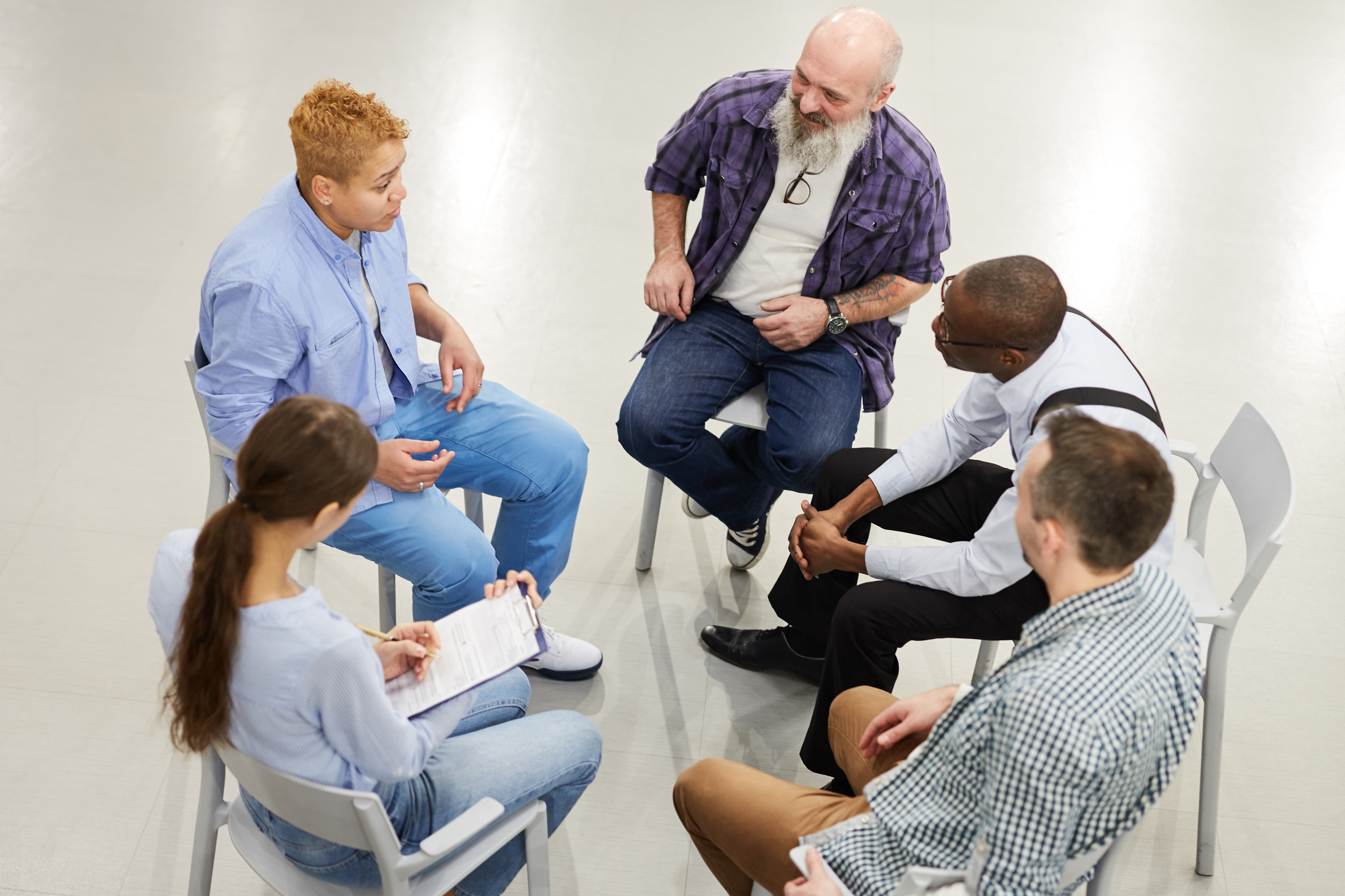 centros de ingreso rehabilitacion alcoholicos en madrid - terapia