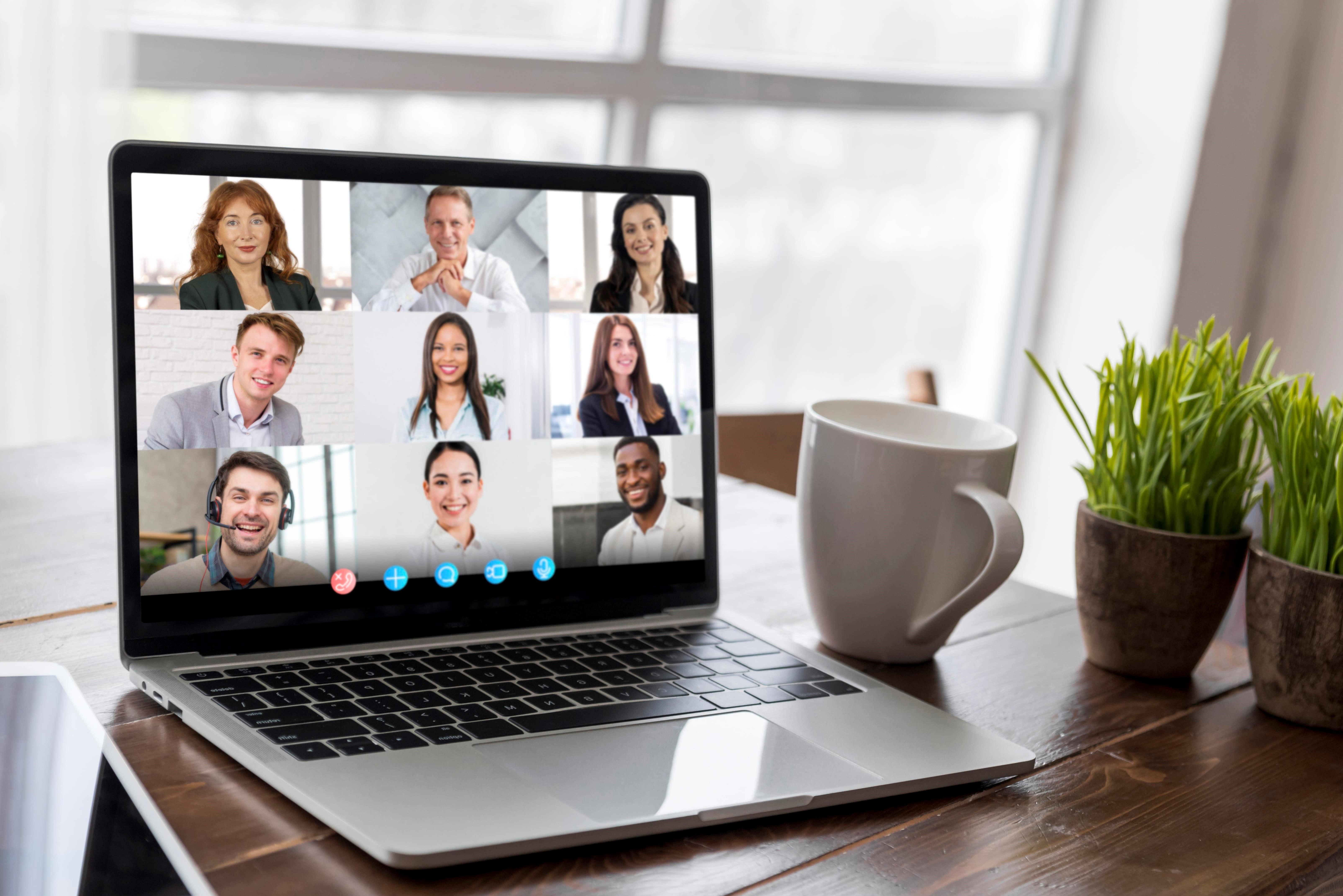 terapia para desintoxicación online - doctores