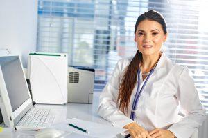 terapia para desintoxicación online - profesional