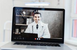 terapia para la cocaina online - consulta