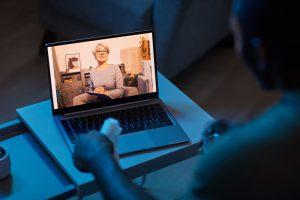 terapia para la cocaina online - psicologa